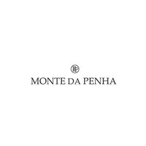 FranciscoFino - Monte da Penha